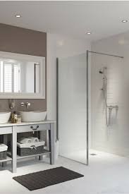 5 questions to design a shower opening
