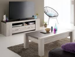 Wohnzimmerm El Tv Awesome Wohnzimmer Tv Möbel Images House Design Ideas