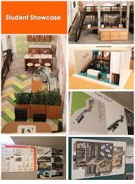 Interior Design Career Opportunities by Interior Design