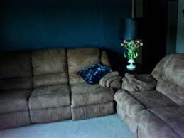 How To Clean Suede Sofas Hide Your Couch U0027s Wear And Tear With These Great Ideas Hometalk