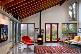 lessons from a small studio fine homebuilding