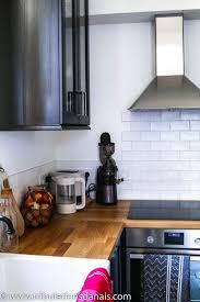 combien de temps pour monter une cuisine ikea 8 best cuisine idée déco images on