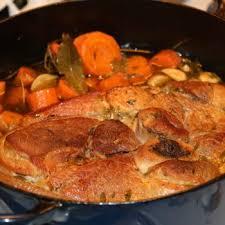 plat d automne cuisine plat d automne hiver la cuisine de michel
