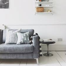 37 best grey couch images on pinterest grey couches living room