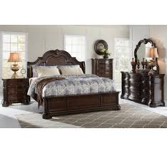 Bunk Bed Headboard Furniture Perfect Way To Create A New Look In Your Bedroom With