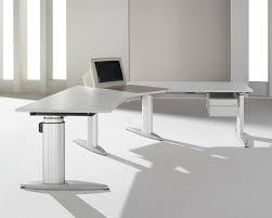 bz plankenhorn office furniture manufacturer specialist for
