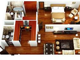 bedroom 39 small one bedroom apartment floor plans awesome