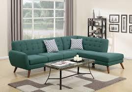 Sectional Sofas U Shaped Sofa Leather Sectional Sofa Sectional Modern Sofa U Shaped