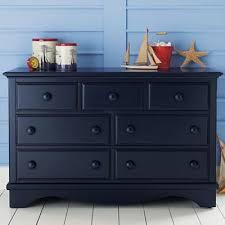 themed dresser navy dresser drop c