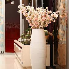 Cherry Blossom Tree Centerpiece by Bls020 Gnw Artificial Cherry Blossom Tree Branches For Wedding