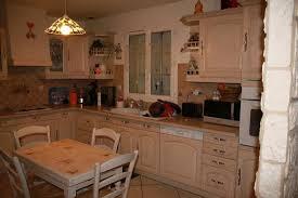 relooking de cuisine rustique relooking de cuisine rustique meuble bas cuisine chene rustique