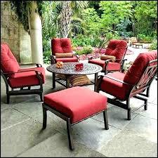 patio furniture cushions sale american sales patio furniture