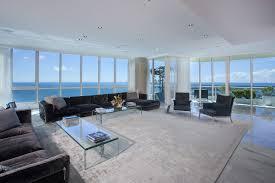 see inside matt damon u0027s miami beach home wsj