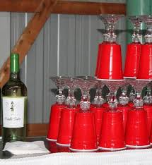 Red Solo Cup Meme - fancy red solo cups solo cup know your meme