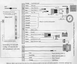 steelmate central locking wiring diagram diagram wiring diagrams