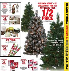 indy coupon kroger marketplace black friday ad is here