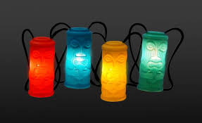 Tiki Patio Lights Tiki Patio Lights Home Design Ideas And Pictures