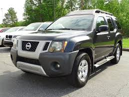 grey nissan pathfinder 100 2005 nissan pathfinder repair manual 78232 solo autos