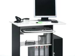 mobilier de bureau informatique armoire informatique ikea armoire bureau informatique meuble