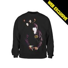 where to get rap related t shirts and sweatshirts genius