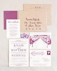 vineyard wedding invitations wedding invitation vineyard collection wine pairings