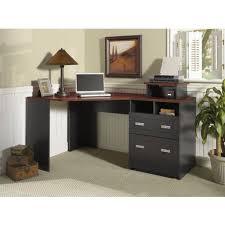 credenza computer desk desk rooms to go office furniture credenza office furniture