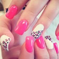 parisian nail salon 35 photos u0026 60 reviews nail salons 4475