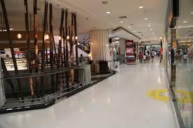 guides bangkok thailand shopping dave u0027s travel corner