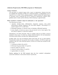 elementary diffeial equations with linear algebra