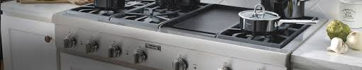 Ge Profile Glass Cooktop Replacement Kitchen The Great 6 Burner Gas Range Commercial Stove Cook