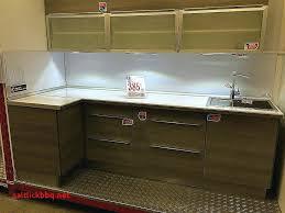 cuisine mila brico depot cuisine equipee brico depot brico depot meuble de cuisine haut pour