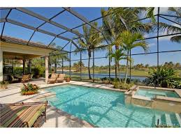 lanai pictures 38 best lanai images on pinterest covered pool indoor pools and
