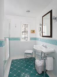 exles of bathroom designs bathroom tiles exles dayri me