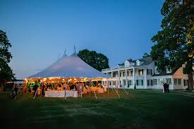 tents to rent 5 reasons to rent a sperry tent for your wedding sperry tents