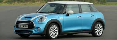volkswagen mini cooper the best diesel hatchbacks on sale carwow