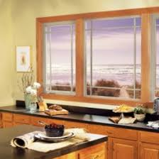 Jeld Wen Premium Vinyl Windows Inspiration Premium Vinyl Casement Window Caddetails
