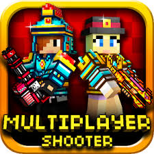 pixel gun 3d hack apk pixel gun 3d hack coins and gems android ios tool dashboarddev