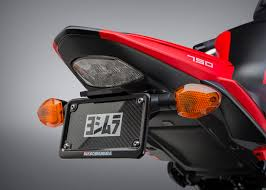 gsx s1000 tail light before and after gsx s750 forums