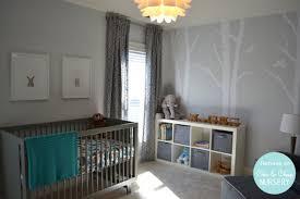 baby room nursery ideas u2013 babyroom club