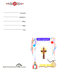printable first communion holy cards trials ireland