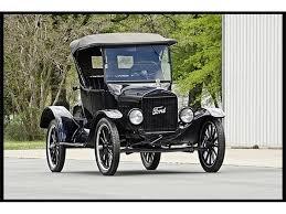 349 best ford model t images on pinterest ford models old cars