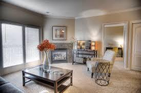 omaha ne apartment rentals the larimore