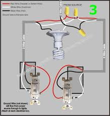 3 way switch wiring help electrical page 2 diy chatroom