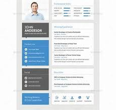 website templates free download psd resume website template 100 images resume template creative