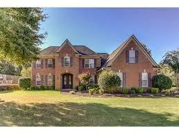lakeland tn real estate u0026 homes for sale in lakeland tennessee