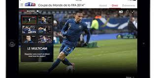 tf1 si e coupe du monde de football plus de 35 millions d euros de pertes