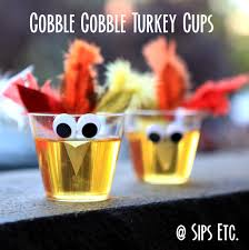 thanksgiving cups thanksgiving kid u0027s table ideas recipes crafts games and decor
