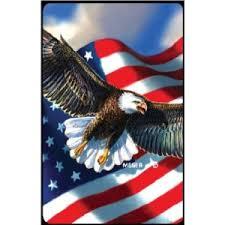 bridge cards patriotic eagle puzzlewarehouse