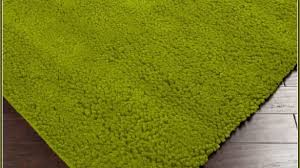 bedroom amazing lime green area rug 8x10 room rugs and black