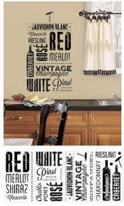 Barn Star Kitchen Decor by Room Mates Peel And Stick Giant 18 Piece Barn Star Wall Decal